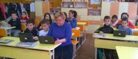Ранно чуждоезиково обучение по английски, немски и руски език в София
