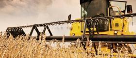 Реализация на земеделска продукция в община Аврен
