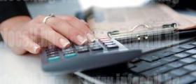 Регистрации на фирми в Сливен