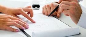 Регистрация на фирми в Кюстендил