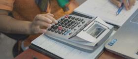 Регистрация на фирми в Пловдив