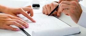 Регистрация на фирми в Разград
