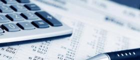 Регистрация на фирми в София-Бъкстон