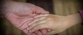 Рехабилитация на деца с хронични заболявания