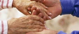 Рехабилитационни процедури за възрастни хора - ДВФУ Ясна Поляна