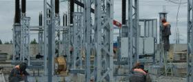 Реконструкции на подстанции във Варна