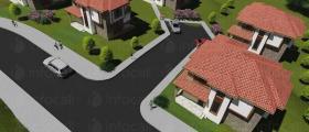 Реконструкция и ремонт на жилищни сгради Перник