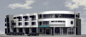 Реконструкция и ремонт на обществени сгради Перник