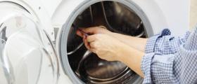 Ремонт автоматични перални Плевен