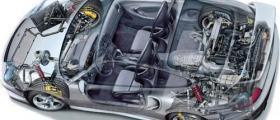 Ремонт двигатели и скоростни кутии в София-Връбница