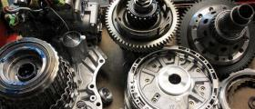 Ремонт двигатели в Ловеч - Стефи Газ