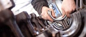 Ремонт двигатели във Варна-Младост