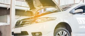 Ремонт електрическа инсталация автомобили в Карлово - Автоцентър Миминик  ООД