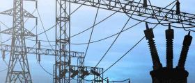 Ремонт и поддръжка електрически съоръжения