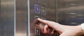 Ремонт и поддръжка на асансьори в Бургас и Слънчев бряг