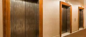 Ремонт и поддръжка на асансьори във Варна