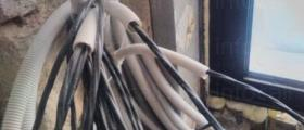 Ремонт и поддръжка на електрически мрежи и съоръжения Пловдив и областта