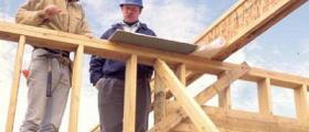 Ремонт и саниране на сгради в Силистра