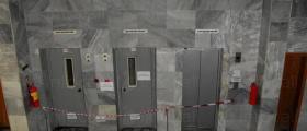 Ремонт на асансьори в Гоце Делчев