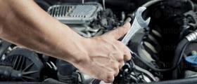 Ремонт на автомобили в Ботевград - Вами ООД