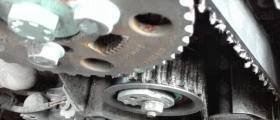 Ремонт на автомобили в Ботевград - Автоперфект 09 - Калоян Данчев ЕТ