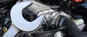 Ремонт на автомобили в Перник