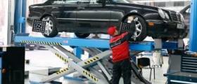 Ремонт на автомобили в София-Дружба