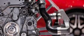 Ремонт на автомобилни двигатели в Пловдив