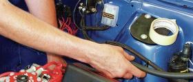 Ремонт на автомобилни климатици - Варна