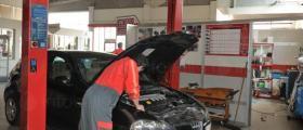 Ремонт на двигатели в Трявна - Автосервиз Стибо