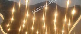 Ремонт на електрически мрежи и инсталации в Костинброд