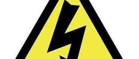 Ремонт на електроинсталации в Асеновград