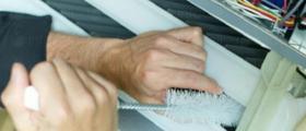Ремонт на хладилна техника Плевен