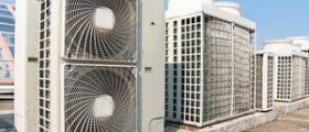 Ремонт на климатични системи в София-Стрелбище - Ай Ем Джи Инженеринг ООД