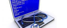 Ремонт на компютри в Дупница