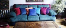 Ремонт на мебели в София-Център
