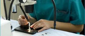 Ремонт на медицинска техника в Панагюрище