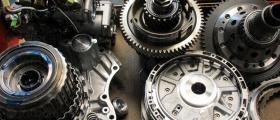 Ремонт на механични скоростни кутии в София