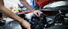 Ремонт на немски, френски и японски коли в София-Хаджи Димитър