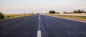 Ремонт на пътища