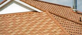 Ремонт на покриви в Плевен
