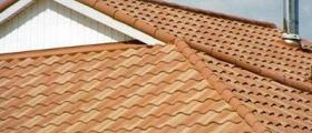 Ремонт на покриви в Самоков - Строителни дейности Самоков