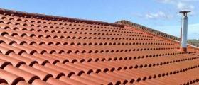 Ремонт на покриви в София-Център