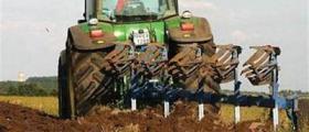 Ремонт на селскостопански машини и техника в Разград