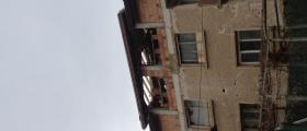 Ремонт на сгради в Плевен