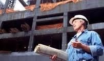 Ремонт строителни обекти