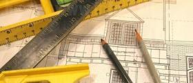 Ремонт ВиК съоръжения в Долна Градешница-Кресна - Аделина Стил 99 ЕООД