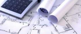 Ремонтни дейности в София-Фондови жилища
