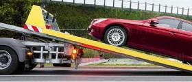 Репатриране на аварирали автомобили в Монтана