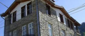 Реставрация на сгради в Чепеларе, Смолян и Асеновград